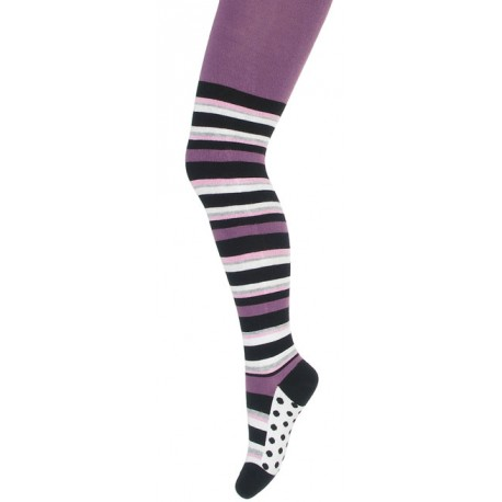 KIDS - children's tights