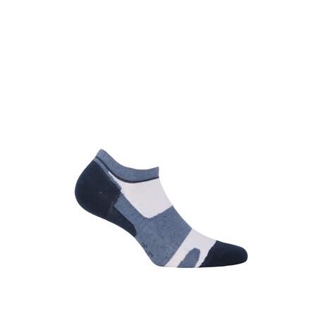 SPORTIVE Ag+ short socks
