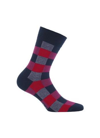 PERFECT MAN CASUAL socks