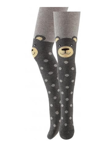 KIDDY - girls' tights
