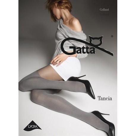 Tancia w.11 – women's tights