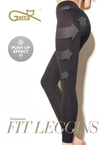 FIT - Shaping Leggings