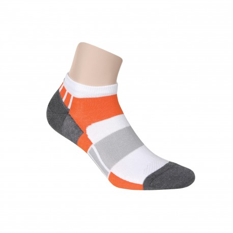 Gatta Active Feet Basic - Universal short socks