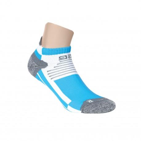 Gatta Active Feet Run - short socks for running