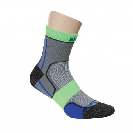 Gatta Active Socks Bike - bike socks