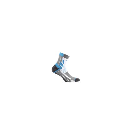 Gatta Active Socks Run - short socks for running
