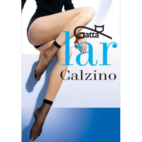 LAR Calzino – Women's plain socks