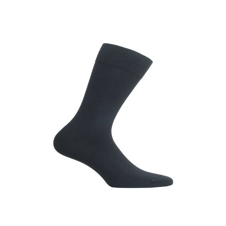 PERFECT MAN socks with silver ions