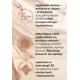 Ultra Sheer Breathable Tights – 6 den – THIN SKIN