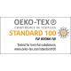 Opaque Patterned Microfiber Tights - 50 denier - LORETTA 118