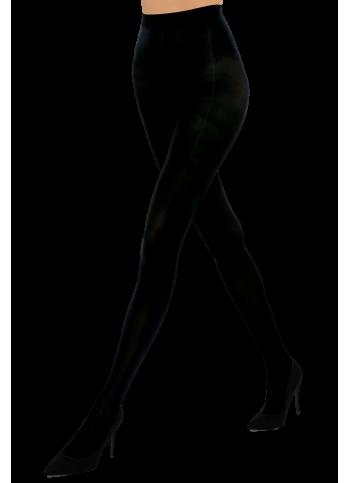 FLORENCE 100 - Rajstopy damskie 3D, 100 DEN