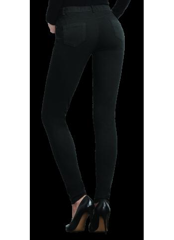 MARGHERITA - dopasowane legginsy